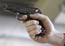 Мотивом убийства охранника в Электростали могла быть личная жизнь