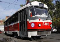 В Подмосковье появится трамвай, который свяжет целые города