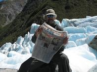 Подписка и розничное распространение региональных СМИ