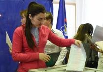 Хамитов: «Избиратели хотят разобраться, какие люди претендуют на места в Госдуме»