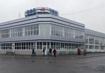 В Башкирии начались масштабные работы по реконструкции автовокзалов