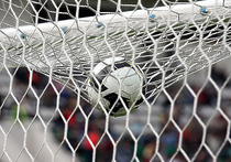Польша - Португалия 1:1: (3:5 по пенальти) онлайн-трансляция 1/4 финала Евро-2016