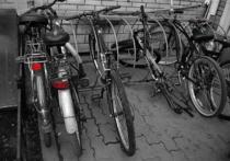 Куда велосипедисту податься: аномальные места Московской области