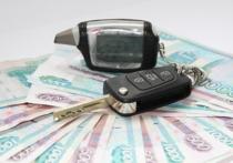 Башкирия присоединилась  к системе «единого агента»  по продаже полисов