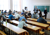 В башкирских школах введут независимую от ЕГЭ оценку качества образования