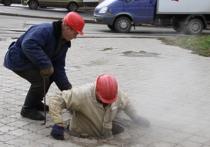 Глава сельсовета «спустил» в канализацию почти два млн бюджетных рублей