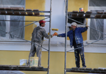 В Башкирии 130 тысяч человек не платили за капремонт более полугода