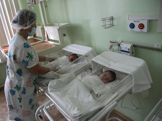 Рустэм Хамитов: «Такие обвальные темпы рождаемости недопустимы»