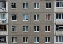 ВС Башкирии обязал мэрию расселить две секции «уплывающей» девятиэтажки
