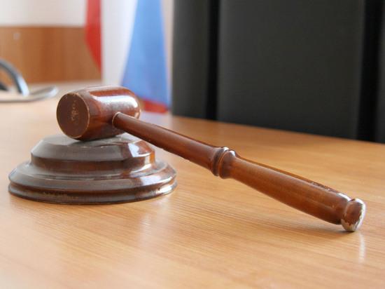 Адвокат сергей коновалов умер