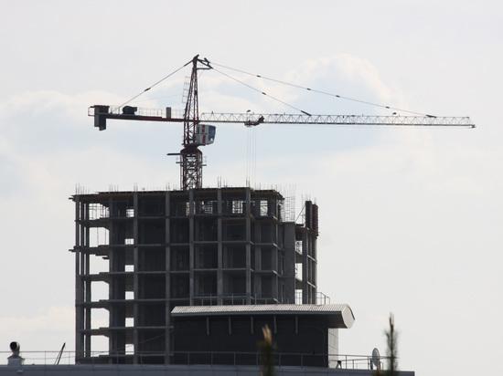 Власти Башкирии решают проблемы трех тысяч обманутых дольщиков