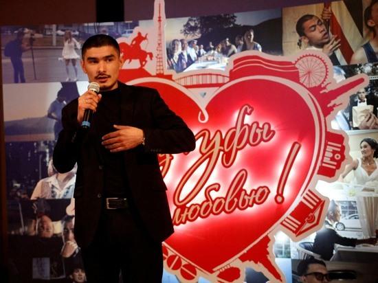 Фильм Аскарова изменил мнение жителей Башкирии об унылом провинциальном кино