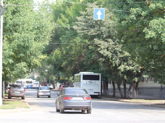Башкирия бьет рекорды по числу водителей, осужденных за пьяную езду