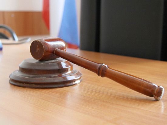 ВУфе бизнесмена накажут закражу 22 млн руб.
