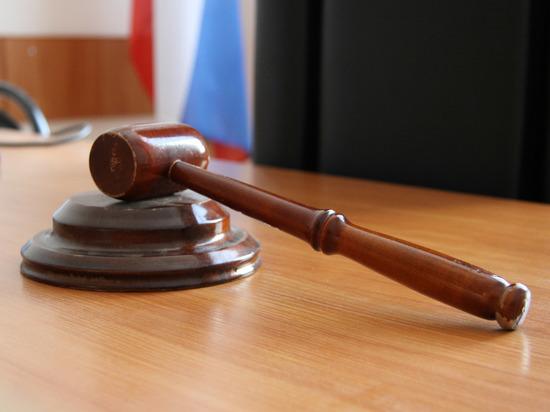 «Мэри Поппинс» изУфы вынесли вердикт: няню признали виновной визбиении ребенка