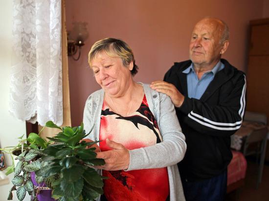 Рустэм Хамитов ответил навопрос опродаже доли Башкирии в«Башнефти»