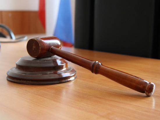 Заместитель председателя налоговой службы Башкирии попалась нетрезвой зарулем