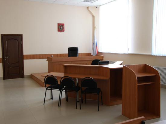 Суд перенёс совещание поиску «Роснефти» вопреки желанию компании