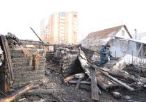 В Башкирии пожарными оповещателями оснастят сельские дома с детьми