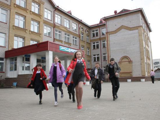 ВБашкирии утвердят госпрограмму посохранению иразвитию языков народов республики