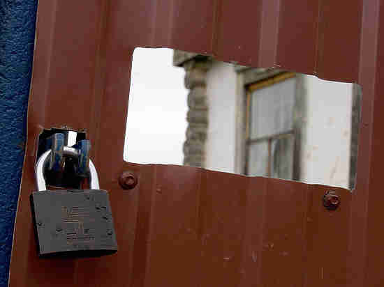 Муниципалитеты Башкирии получили 53 предупреждения