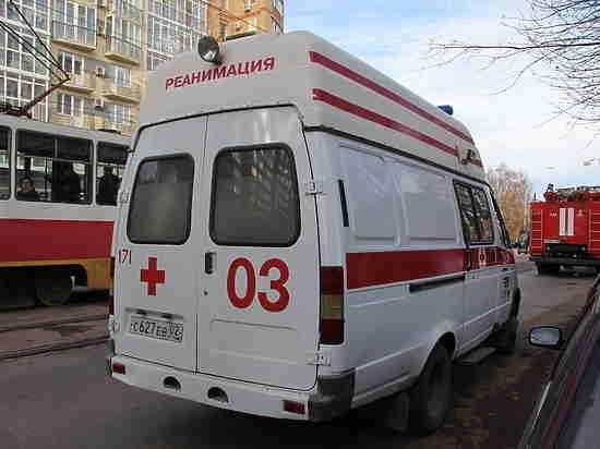 В Кабмине Башкирии решат, как транспортировать больных на диализ