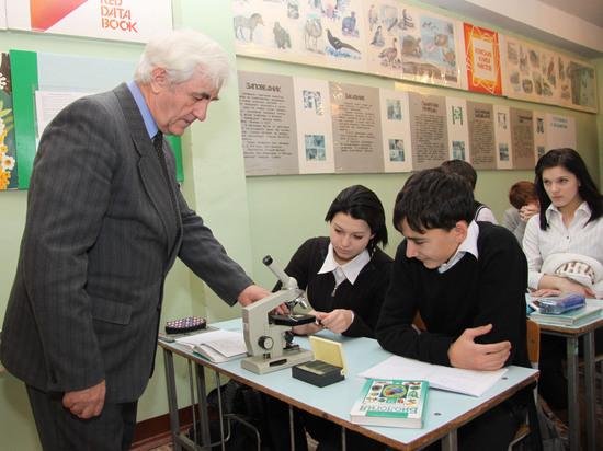 В Башкирии изменят методику преподавания ОБЖ
