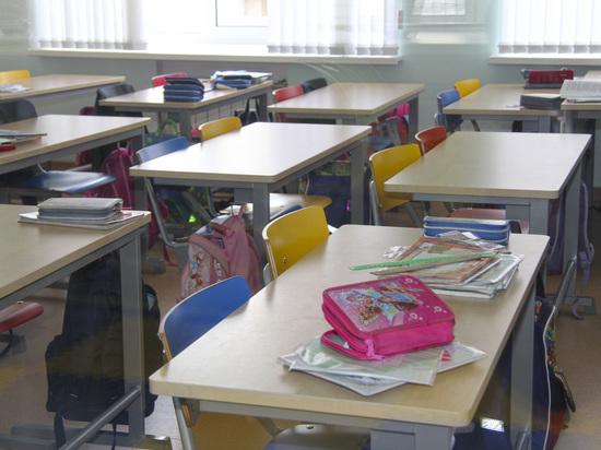 Директоров школ Башкирии попросили «не допускать спекуляций» в изучении башкирского