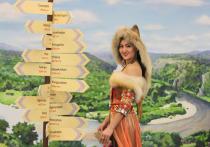 В Башкирии начали подготовку к Всемирной фольклориаде