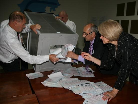 Политолог: «За места в башкирском Курултае будут бороться группы влияния»