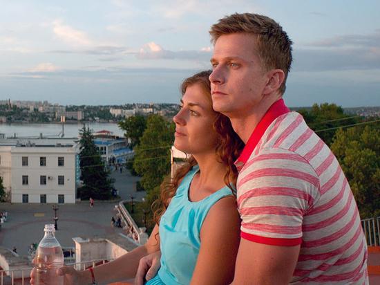 Пропагандистский фильм «Крым» попытался застолбить историческую «правду»