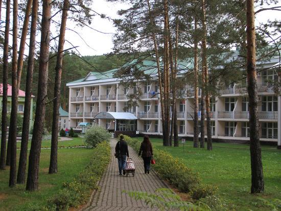 В сферу туризма в Башкирии вложат 500 млн