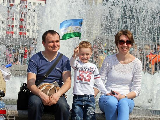Граждан России ждет три выходных дня всвязи спразднованием Дня народного единства
