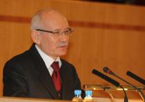 Глава Башкирии пообещал «не давать пощады» руководителям школ и больниц