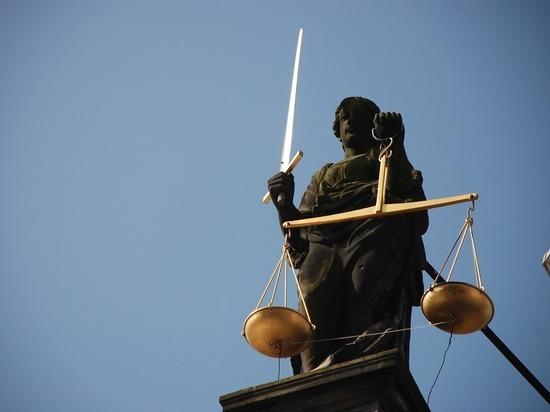 Суд отвергнул апелляцию АФК «Система» овзыскании 136,3 млрд руб.