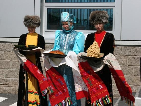 В Башкирии создадут турбренд, который привлечет российских и иностранных туристов