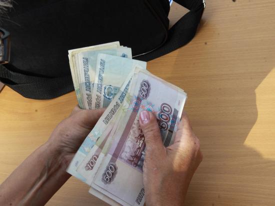 В Башкирии заставляют платить зарплату «мерами уголовного-процессуального принуждения»