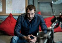 Влад Чижов: «В лапы мошенников человека загоняет халява»