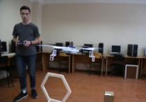 Шестеро башкирских студентов получат по 500 тысяч рублей на изобретения