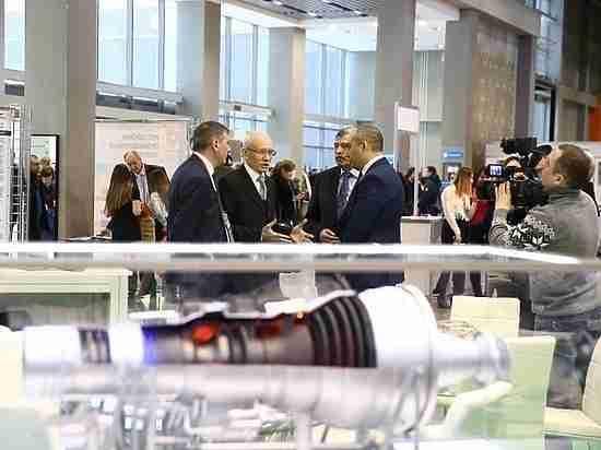 Глава Башкирии предложил найти оптимальную интеграцию промышленности и бизнесу