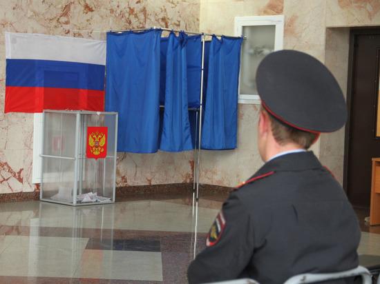 Выборы в Башкирии пройдут без «избыточного администрирования». Башкирия – самый большой регион в ПФО по количеству избирателей