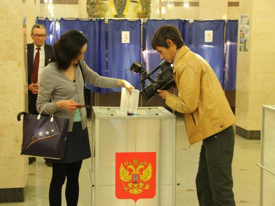 Наблюдать за выборами в Башкирии будут «беспристрастные и объективные люди»