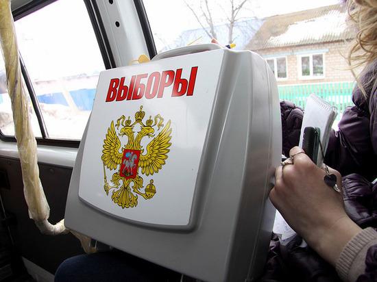 Русский башкирии девочки порно видео