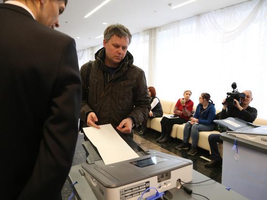 Модель работы общественных наблюдателей на выборах в Башкирии оказалась результативной