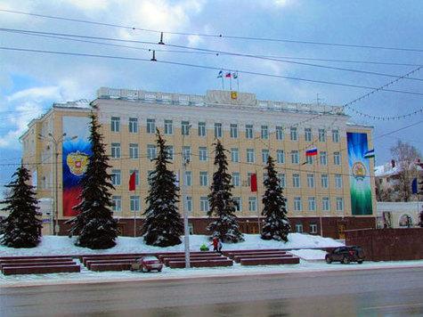 Новости Совета городского округа город Уфа