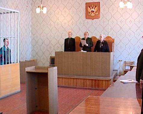 придседатель саветского районого суда горада волгограда ее, получаем
