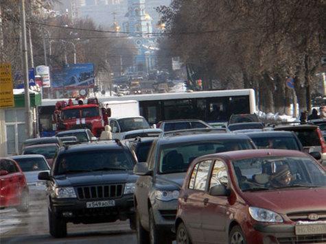 """"""",""""ufa.mk.ru"""