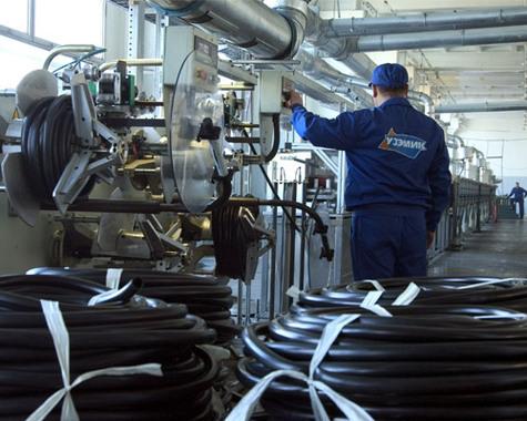 лисичанский завод резиновых лодок официальный сайт