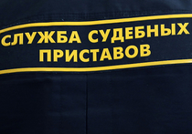 Сотруднице Можайского отдела судебных приставов потребовалось два года, чтобы украсть 17 млн рублей