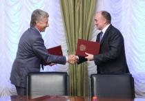 Челябинская область и «Новатэк» вышли на новый уровень отношений